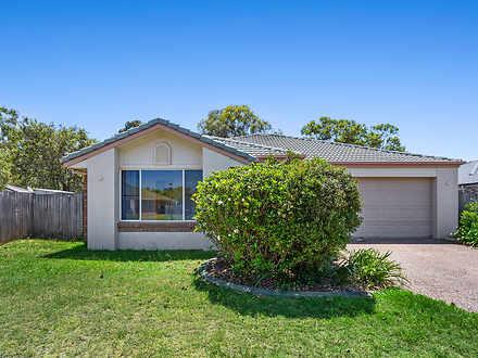 15 Pinewood Street, Wynnum West 4178, QLD House Photo