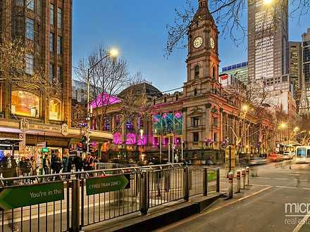 3503/371 Little Lonsdale Street, Melbourne 3000, VIC Apartment Photo