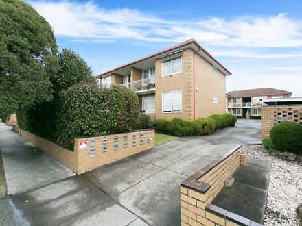 13/133 Grange Road, Glen Huntly 3163, VIC Apartment Photo