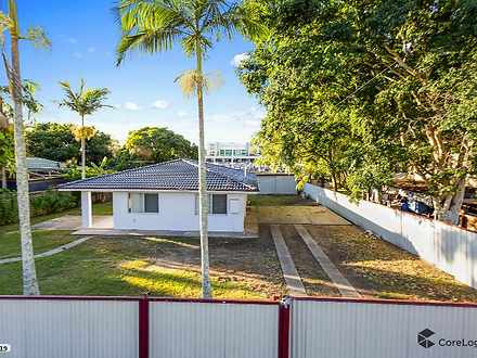 4 Valencia Street, Loganlea 4131, QLD House Photo