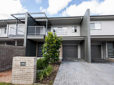 4/4 Irving Street, Wallsend 2287, NSW Townhouse Photo