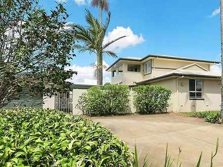444 Hume Street, Middle Ridge 4350, QLD House Photo