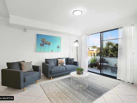31/125 Euston Road, Alexandria 2015, NSW Apartment Photo