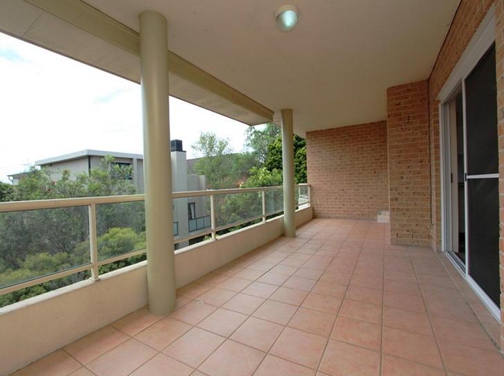 13B/20-24 Dalcassia Street, Hurstville 2220, NSW Unit Photo