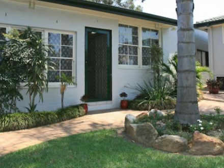 19A Lindsay Crescent, South Penrith 2750, NSW Duplex_semi Photo