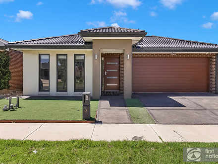 5 Angove Drive, Tarneit 3029, VIC House Photo
