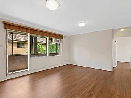 6/169 Avoca Street, Randwick 2031, NSW Apartment Photo