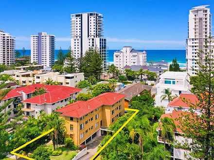 17 Federation Avenue, Broadbeach 4218, QLD Apartment Photo