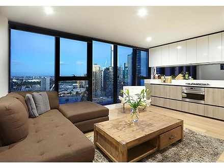 1805/58 Clarke Street, Southbank 3006, VIC Apartment Photo