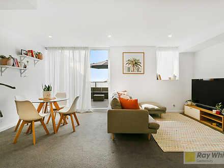 406/418-422 Canterbury Road, Campsie 2194, NSW Apartment Photo