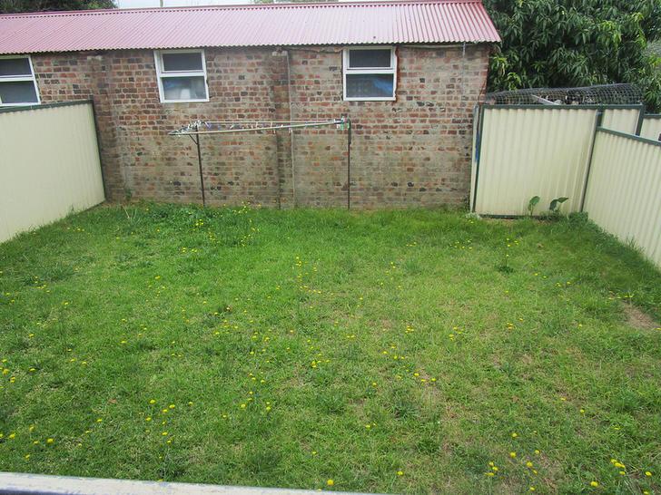 6/25-27 Bass Road, Earlwood 2206, NSW Townhouse Photo