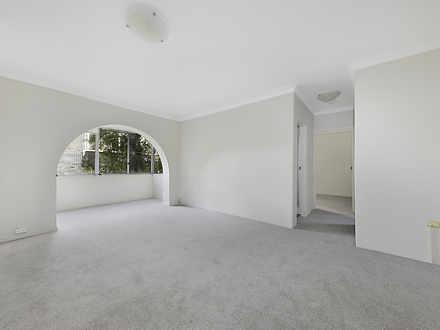 2-6 Abbott Street, Coogee 2034, NSW Apartment Photo