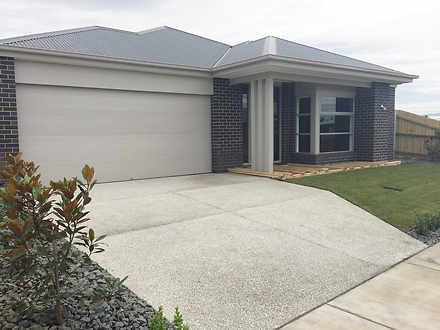 19 Hawksburn Road, Traralgon 3844, VIC House Photo