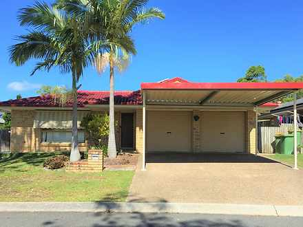 4 Fanfare Place, Capalaba 4157, QLD House Photo