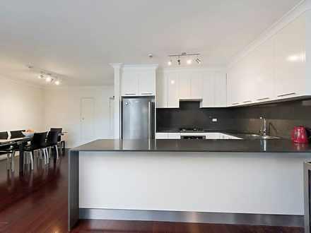 202/37-39 Mclaren Street, North Sydney 2060, NSW Apartment Photo
