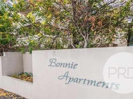 4/4 Bonney Avenue, Clayfield 4011, QLD Unit Photo