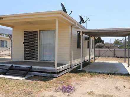 15 Albury Street, Inverell 2360, NSW Unit Photo