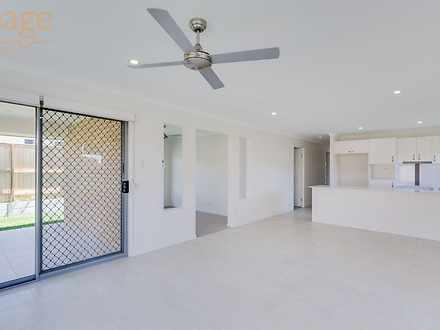 20 Creekstone Avenue, Redbank Plains 4301, QLD House Photo