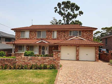 40 Folkard Street, North Ryde 2113, NSW House Photo