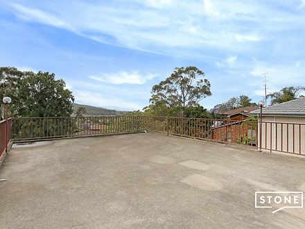 64 New Mount Pleasant Road, Balgownie 2519, NSW House Photo