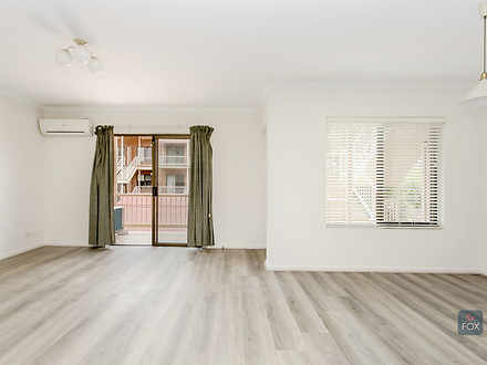 6/23 Winifred Street, Adelaide 5000, SA Unit Photo