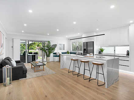 27 Brooke Avenue, Killarney Vale 2261, NSW House Photo