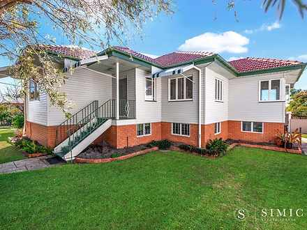 48 Delsie Street, Cannon Hill 4170, QLD House Photo