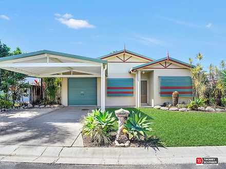 100/2-6 Lake Placid Road, Caravonica 4878, QLD House Photo