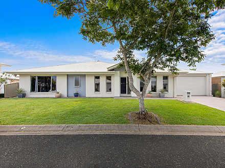 35 Hillside Circuit, Chermside West 4032, QLD House Photo