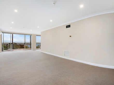 14/8 Heydon Street, Mosman 2088, NSW Apartment Photo