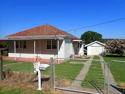 The Oaks 2570, NSW House Photo