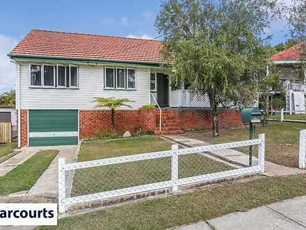 172 Kitchener Road, Kedron 4031, QLD House Photo
