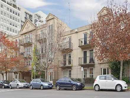 5/110 Dodds Street, Southbank 3006, VIC Apartment Photo