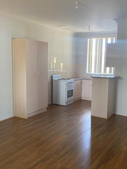17 Burdell Street, Elizabeth Downs 5113, SA House Photo