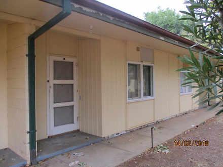12/5-7 Semley Street, Elizabeth Vale 5112, SA House Photo