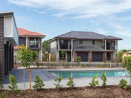 120 Duffield Road, Kallangur 4503, QLD Townhouse Photo