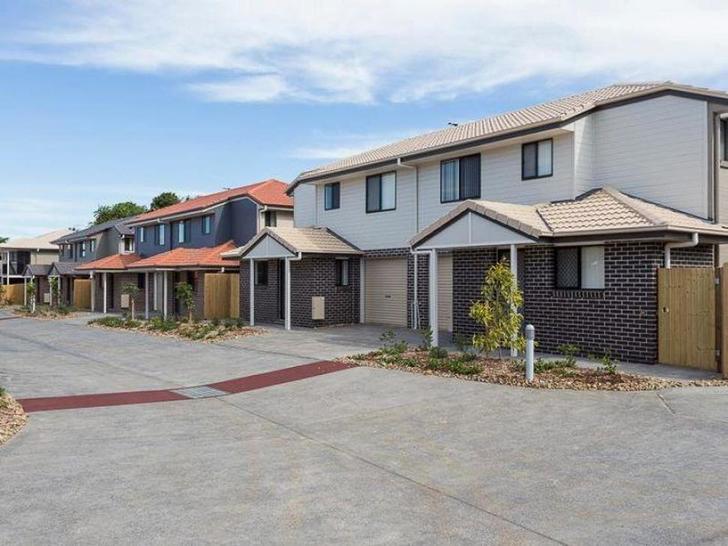 120 Duffield Road, Kallangur 4503, QLD Townhouse Photo