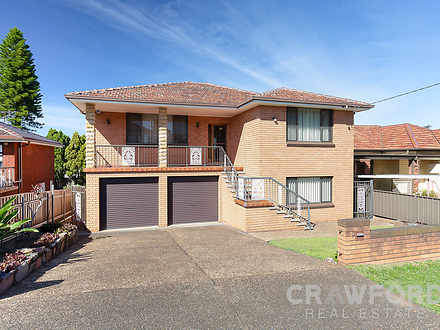 9 Traise Street, Waratah 2298, NSW House Photo