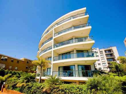 7/65-67 Coogee Bay Road, Coogee 2034, NSW Apartment Photo