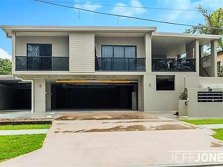 61 Birdwood Road, Carina Heights 4152, QLD Unit Photo