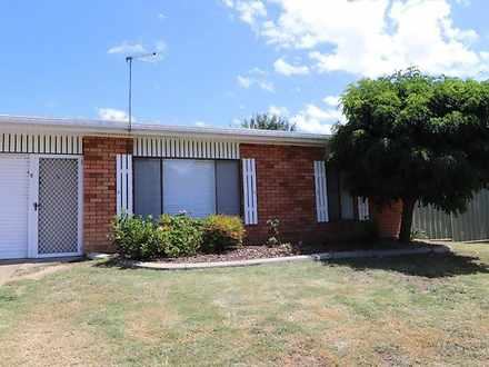 17B Queens Terrace, Inverell 2360, NSW Duplex_semi Photo