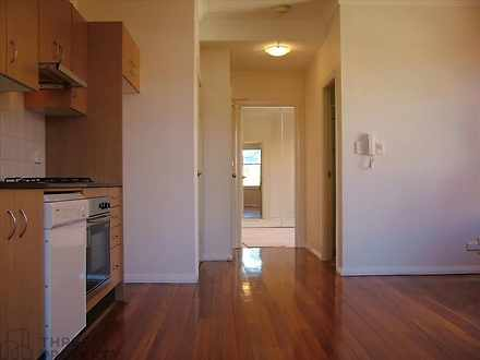12/14 O'connor Street, Chippendale 2008, NSW Apartment Photo