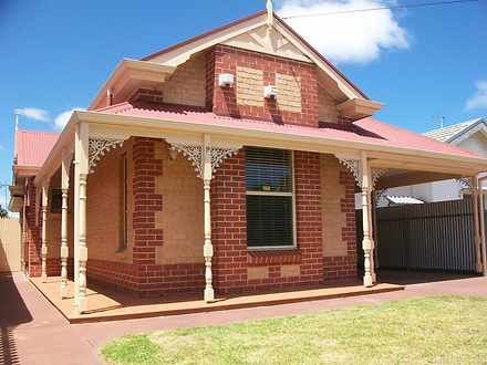 1B Gifford Street, Torrensville 5031, SA House Photo