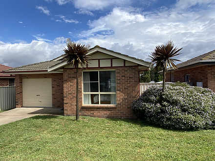 3 Tarana Crescent, Oberon 2787, NSW House Photo