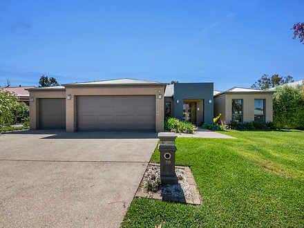 30 Golflinks Avenue, Wodonga 3690, VIC House Photo