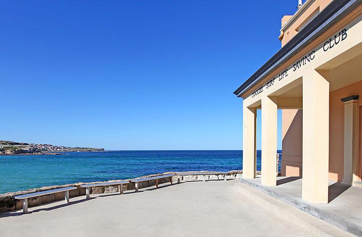 1/160 Beach Street, Coogee 2034, NSW Apartment Photo