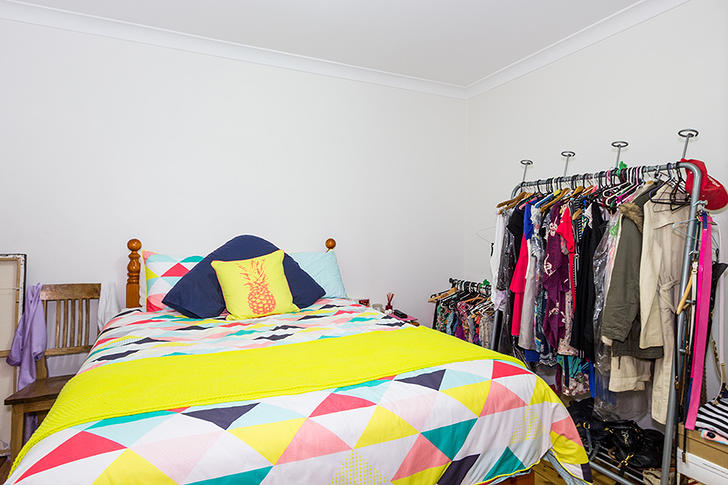 2/58 Redfern Street, Redfern 2016, NSW Apartment Photo
