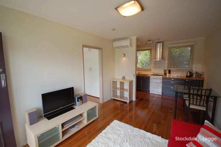 2/51 Gilmour Street, Traralgon 3844, VIC Unit Photo
