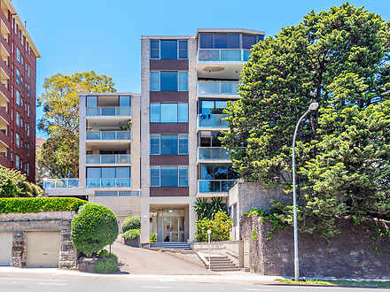 9/539 New South Head Road, Double Bay 2028, NSW Apartment Photo