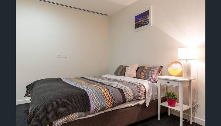 810/65 Coventry Street, Southbank 3006, VIC Apartment Photo